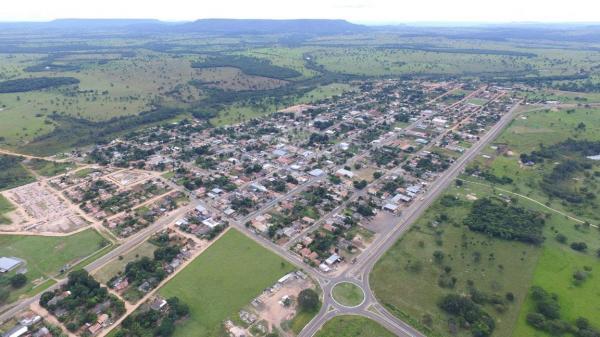 Município de Alcinópolis recebe oficina para estimular negócios no setor de turismo
