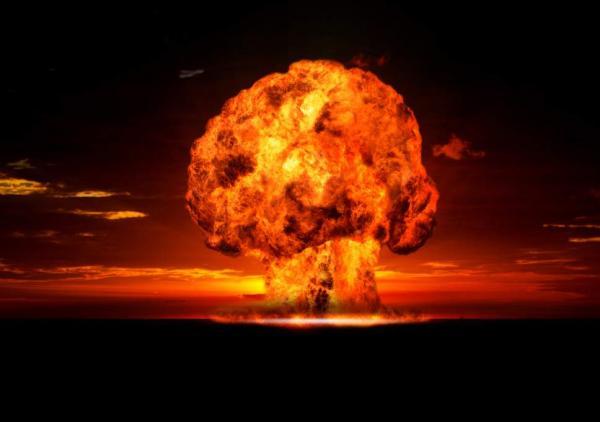 EUA quer transparência de China e Rússia sobre armas nucleares