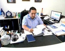 Prefeitura vai repassar mais R$ 950 mil para o hospital
