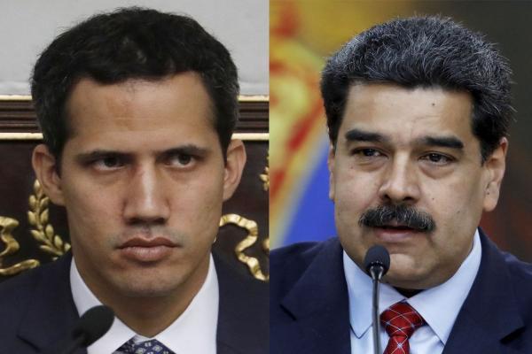 Crise é tema de reunião extraordinária dia 7 no Uruguai