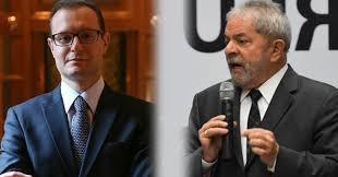 Defesa de Lula vê 'perseguição política' e 'uso perverso da lei' em nova sentença