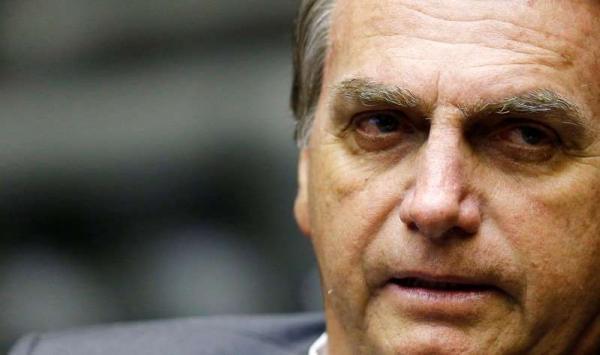 Texto da reforma da Previdência está pronto e aguarda Bolsonaro