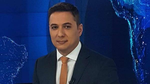 Record rompe 'acordo de cavalheiros' com SBT, diz colunista