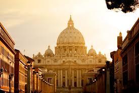 Igreja Católica se reúne para cúpula sobre escândalos sexuais