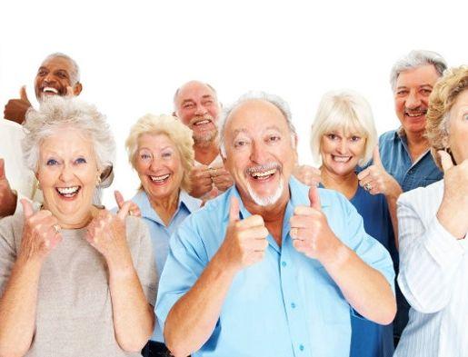 Quem tem direito adquirido não precisa antecipar aposentadoria