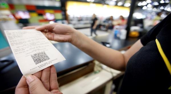 Procon Estadual cumpre programação para marcar o Dia Internacional do Consumidor