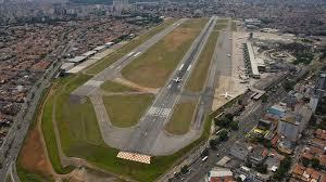 Pretendentes já ofertaram R$ 2,3 bi no leilão de aeroportos