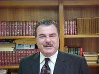 Defesa de Temer pede habeas corpus ao TRF2