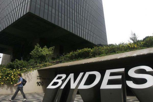 BNDES apresenta nova linha de crédito para micro e pequena empresas