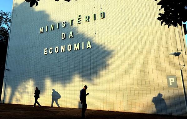 Reforma da Previdência beneficiará mais pobres, revela ministério