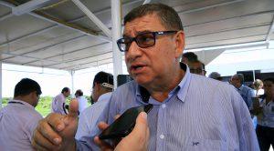 Com ações do Estado, Porto Murtinho se tornará o maior polo exportador de MS
