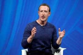 Qual é o tamanho do império de Mark Zuckerberg?