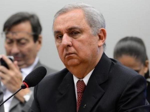 TRF-4 decretou prisão do pecuarista José Carlos Bumlai