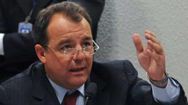 Sérgio Cabral tem sigilo fiscal quebrado por decisão da Justiça
