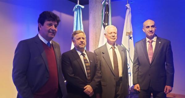 Ministros da Saúde dos países do Mercosul se reúnem na Argentina