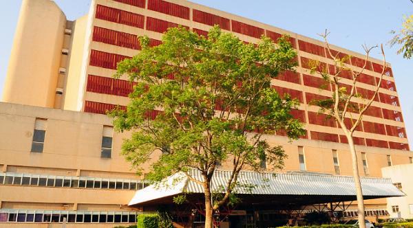 Hospital Regional reativa serviço de cirurgias bariátricas
