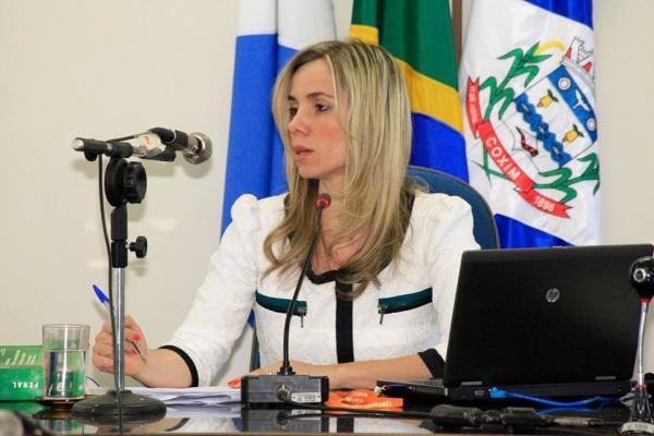Defesa de prefeito e vice recorre da cassação