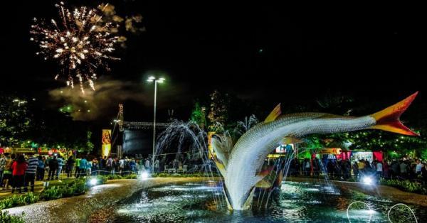 Lançamento oficial do Festival de Inverno de Bonito será dia 2 de julho