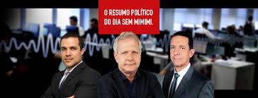 O chororô petista com a nova condenação de Lula