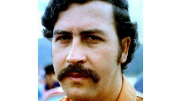 Os luxos mais absurdos de Pablo Escobar