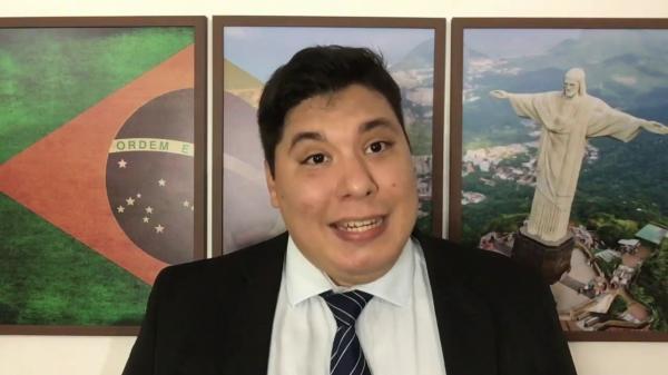 ALEMANHA E NORUEGA DE OLHO NA AMAZÔNIA