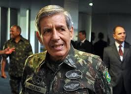 Bolsonaro já tem base no Congresso, diz general
