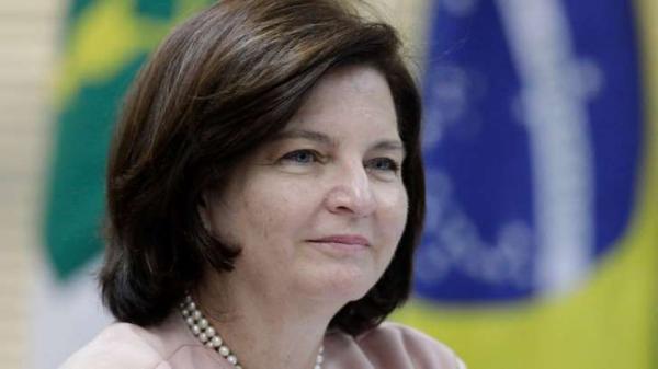 Raquel Dodge quer participar dos debates sobre candidatura de lula