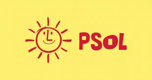 Esqueceram da Marielle? Porque o PSOL está em silêncio?